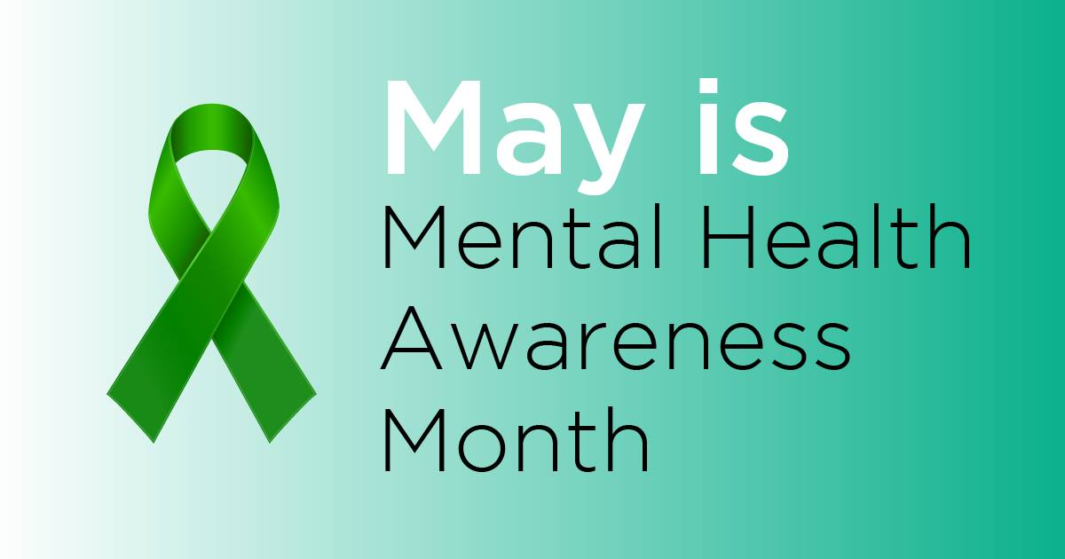 Issue Highlight: Mental Health and Substance Abuse ...