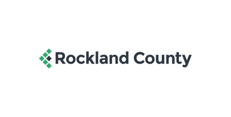 Image result for rockland county department of mental health