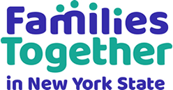 Families Together in NYS