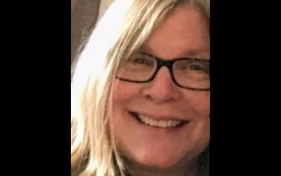 Lynn Goldberg