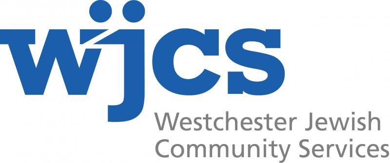 Interborough Developmental & Consultation Center logo